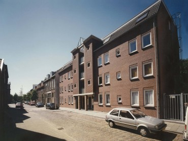 29 Sweersstraat