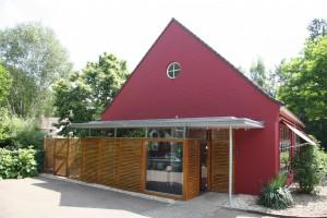 48 Verbouw Kantoor Kerkstraat 3 Nijmegen foto 1