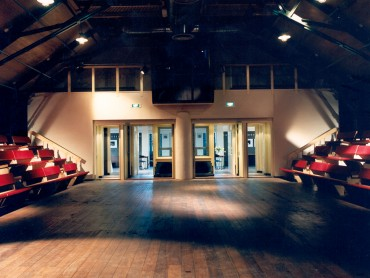 SO02_theaterzaal
