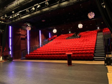 foto_theaterzaal01
