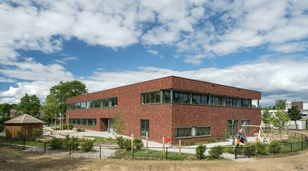 foto 1 Brede school Prins MauritsThvdH
